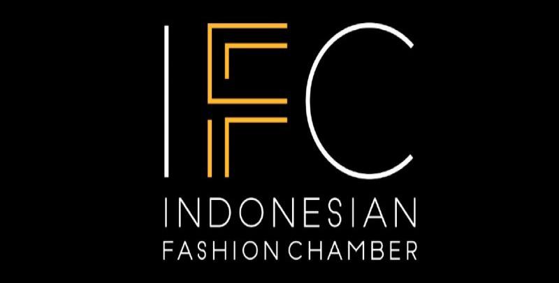 ifc-jadikan-bandung-sebagai-kota-mode-dunia