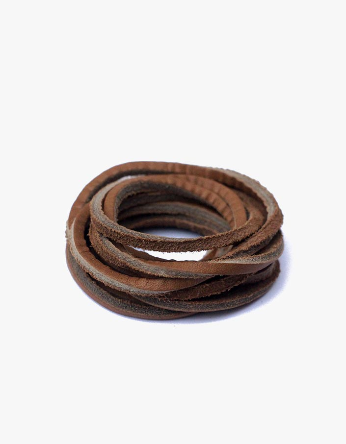 tali-sepatu-kulit-mrshoelaces-leather-brown-1
