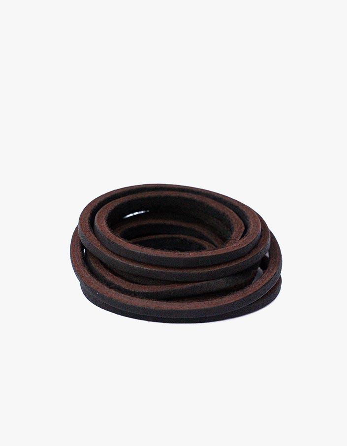 tali-sepatu-kulit-mrshoelaces-leather-coffee-1