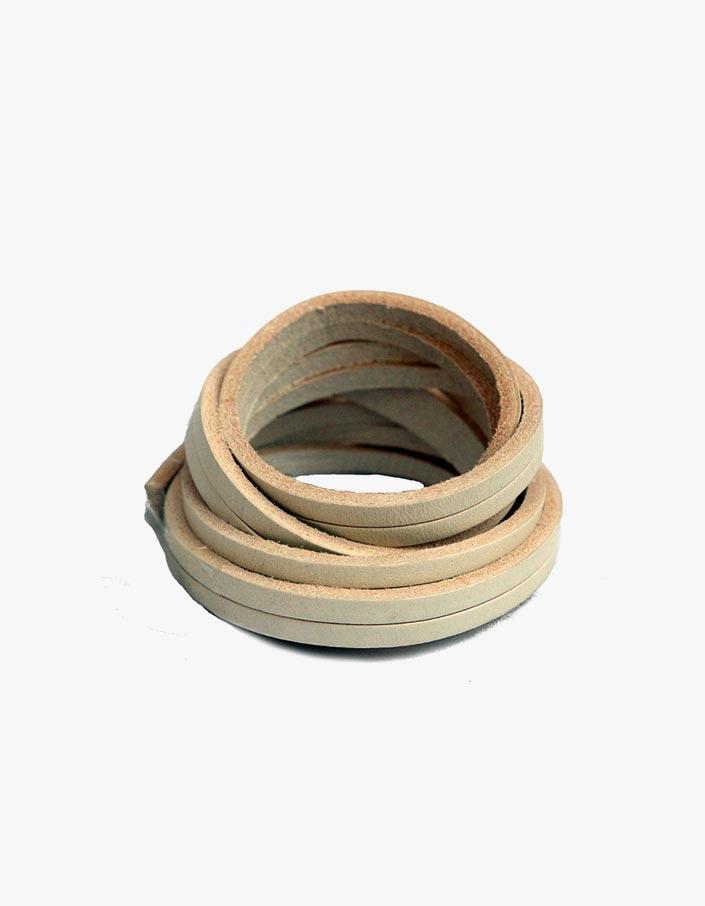 tali-sepatu-kulit-mrshoelaces-leather-cream-1