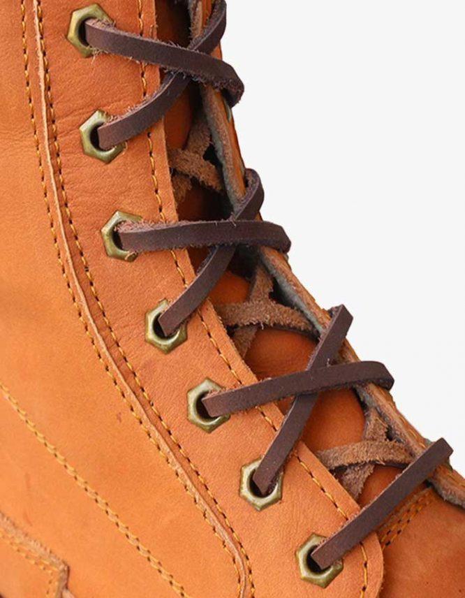 tali-sepatu-kulit-mrshoelaces-leather-dark-brown-1