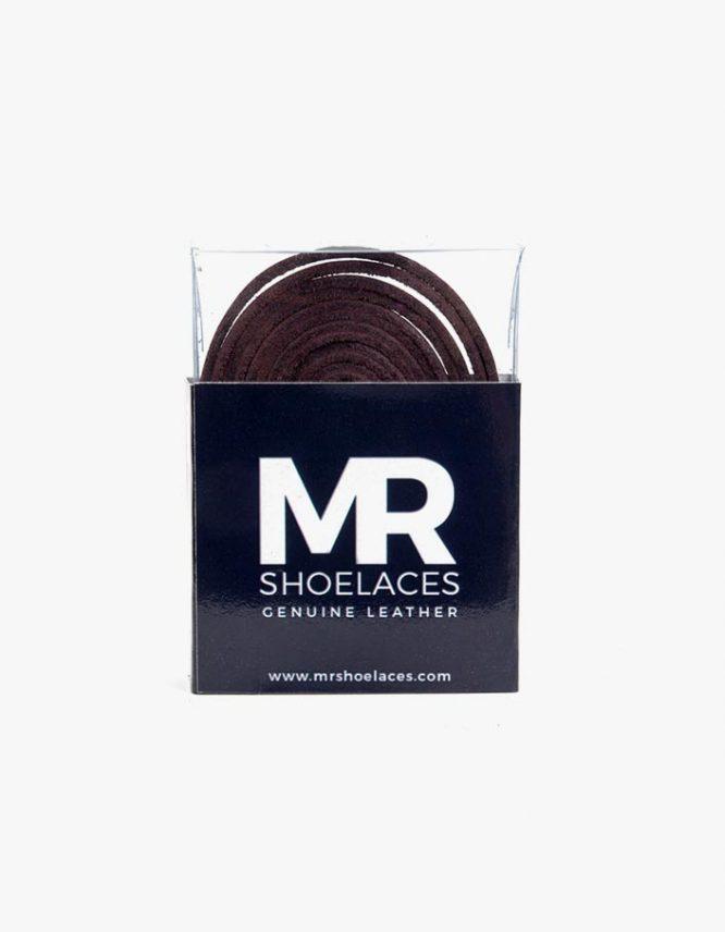 tali-sepatu-kulit-mrshoelaces-leather-dark-chocolate-1