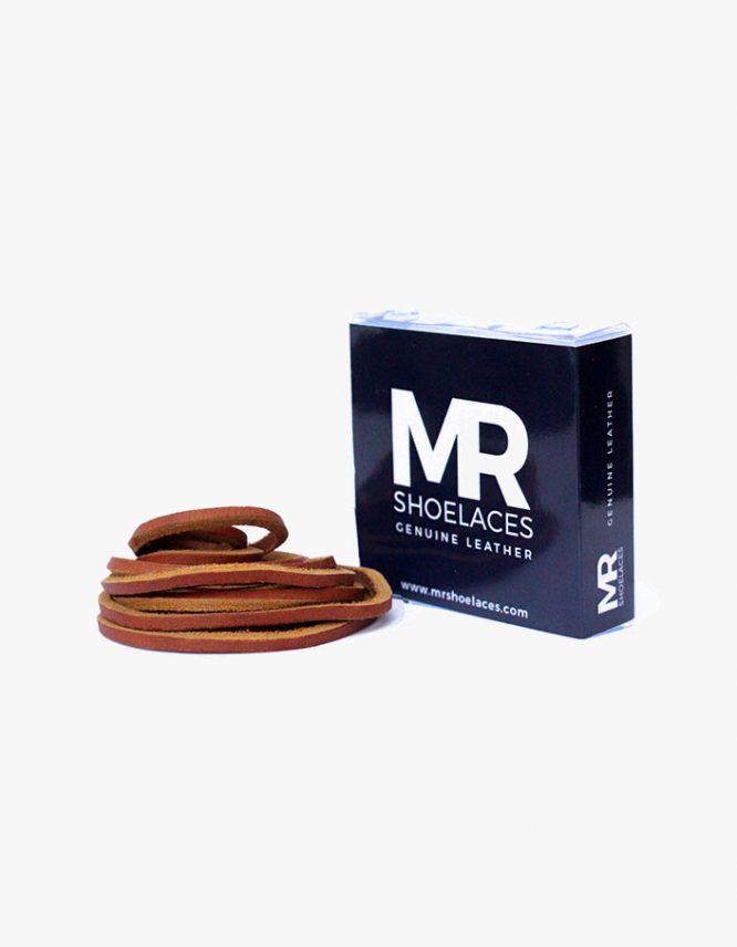 tali-sepatu-kulit-mrshoelaces-leather-golden-brown-1