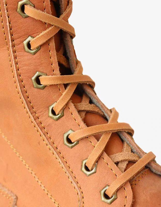tali-sepatu-kulit-mrshoelaces-leather-golden-tan-1