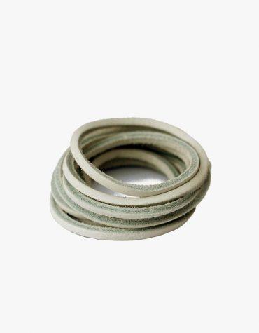 tali-sepatu-kulit-mrshoelaces-leather-grey-1