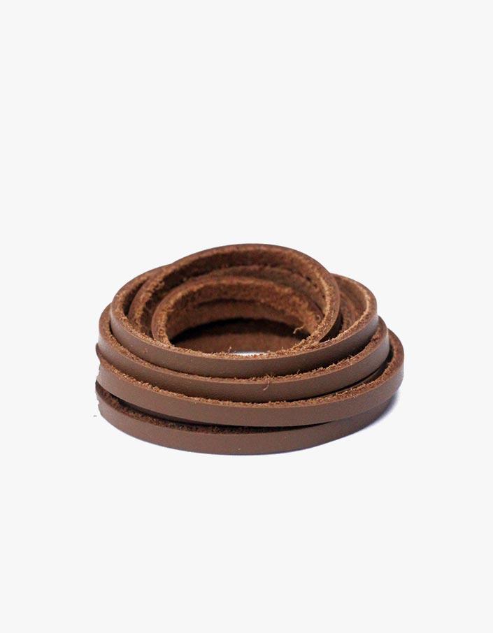 tali-sepatu-kulit-mrshoelaces-leather-light-brown-1