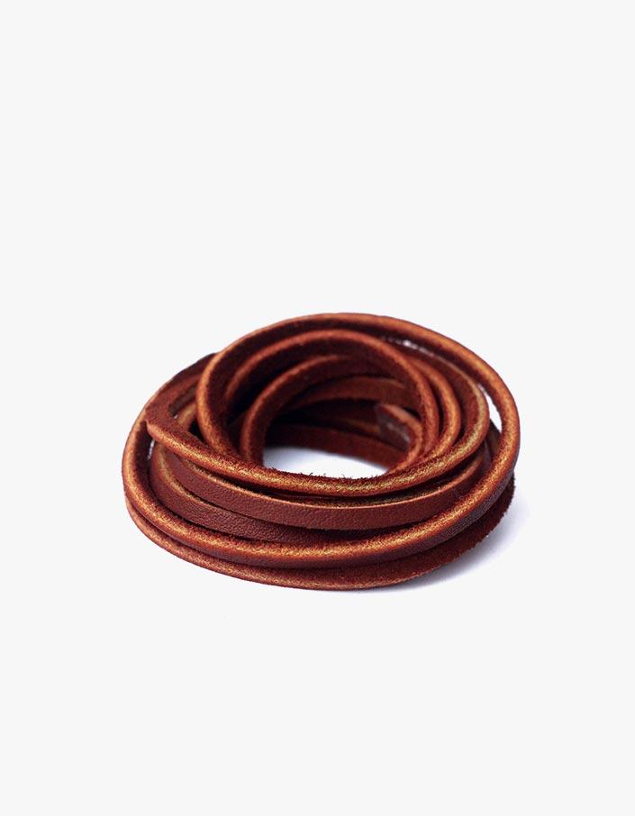 tali-sepatu-kulit-mrshoelaces-leather-maroon-1