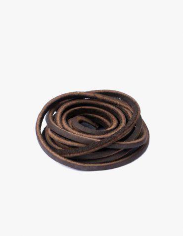 tali-sepatu-kulit-mrshoelaces-leather-mocha-1