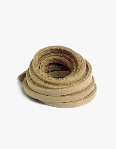 tali-sepatu-kulit-mrshoelaces-leather-natural-1
