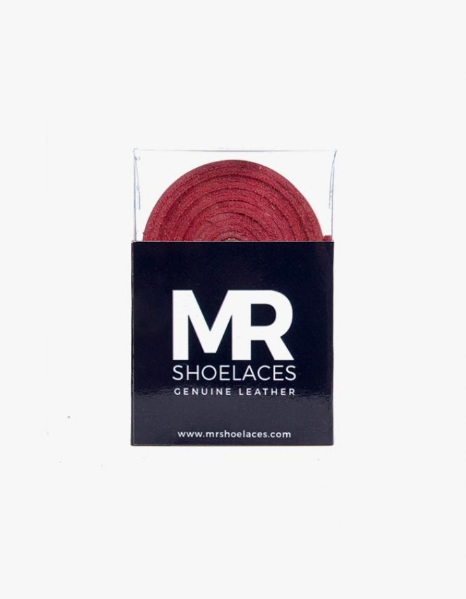 tali-sepatu-kulit-mrshoelaces-leather-red-1
