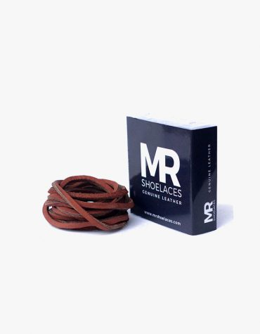 tali-sepatu-kulit-mrshoelaces-leather-red-wine-1