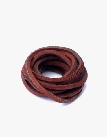 tali-sepatu-kulit-mrshoelaces-leather-red-wine-1