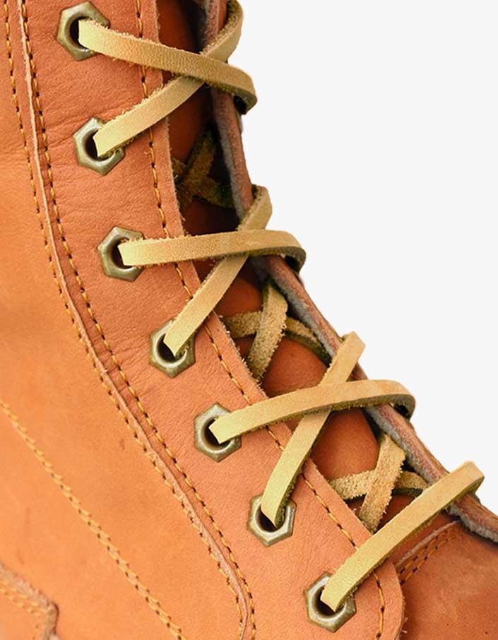 tali-sepatu-kulit-mrshoelaces-leather-tan-1