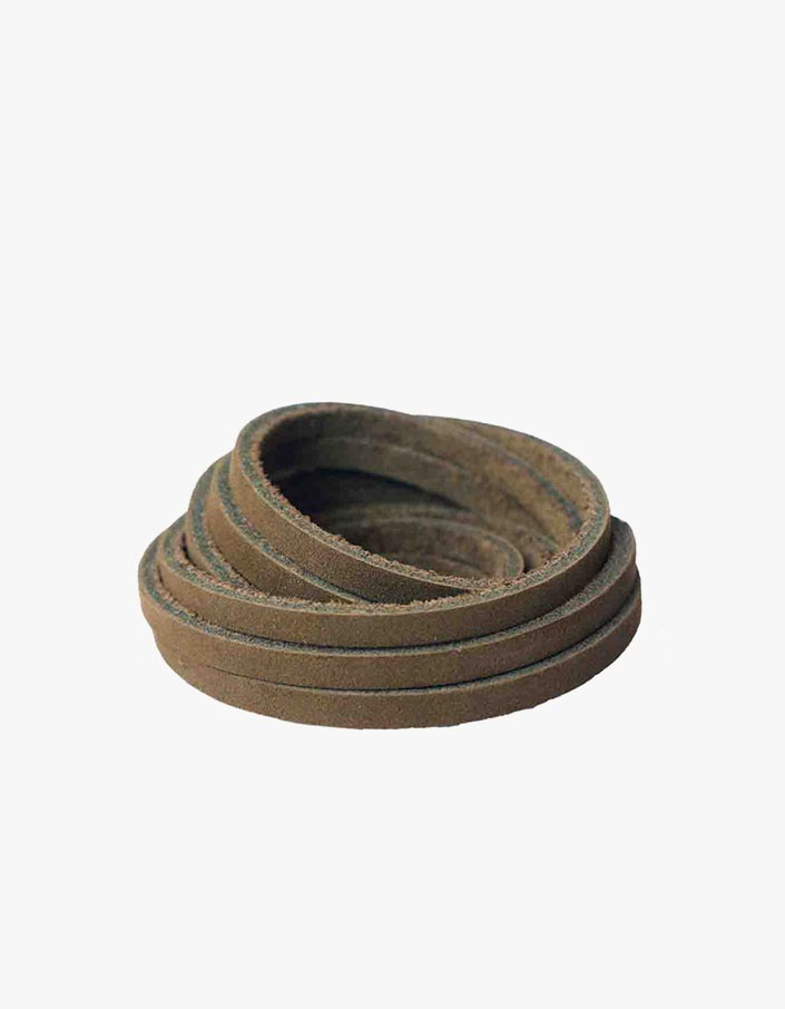 tali-sepatu-kulit-mrshoelaces-leather-vintage-brown-1