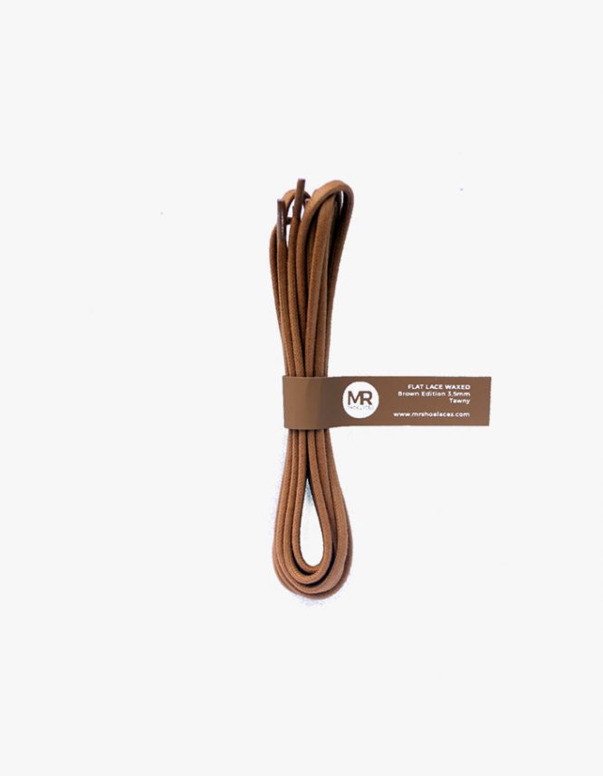 tali-sepatu-lilin-oval-mrshoelaces-oval-waxed-shoelaces-tawny