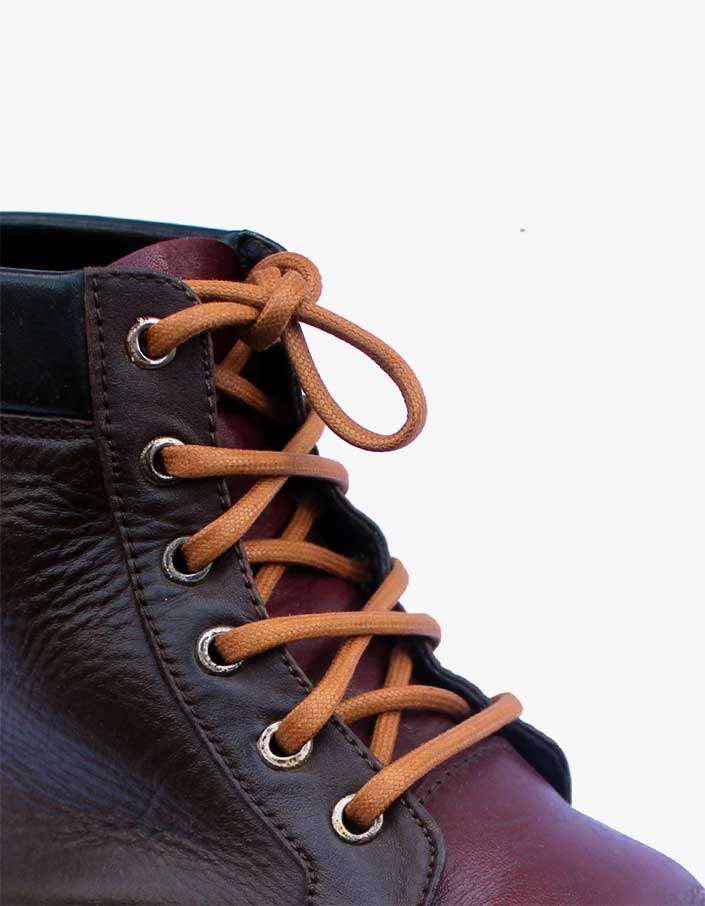 tali-sepatu-lilin-oval-mrshoelaces-oval-waxed-shoelaces-tawny