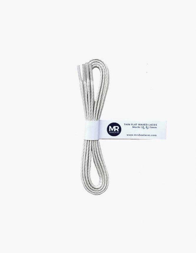 tali-sepatu-lilin-mrshoelaces-thin-flat-mochi-alabaster