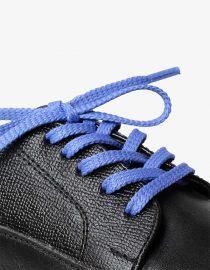 tali-sepatu-lilin-mrshoelaces-thin-flat-nasubi-purple-blue
