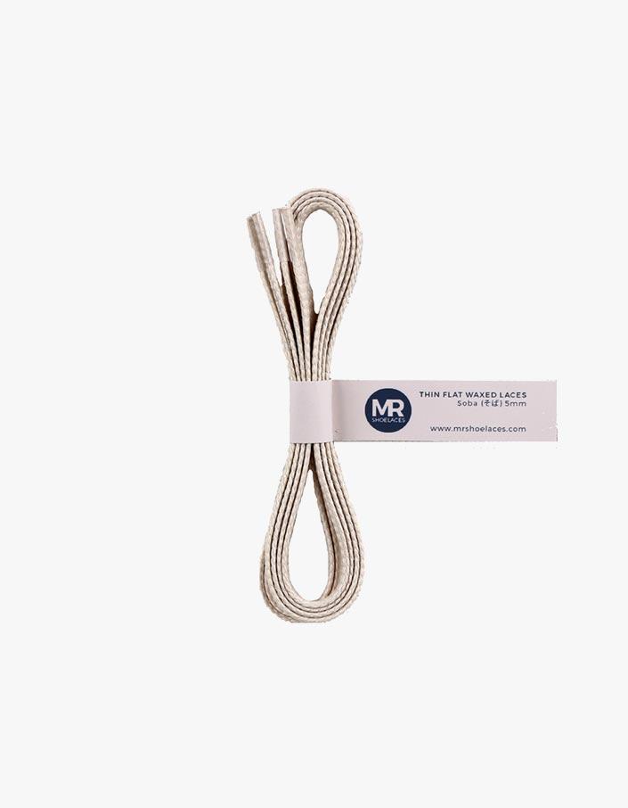 tali-sepatu-lilin-mrshoelaces-thin-flat-soba-light-mocha