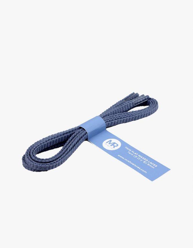 tali-sepatu-lilin-mrshoelaces-thin-flat-taro-light-purple