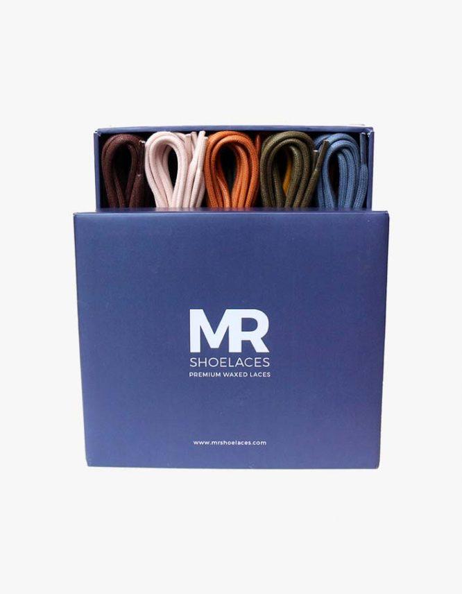 paket-tali-sepatu-ultimate-box-shoelaces-lilin-oval-3.5mm