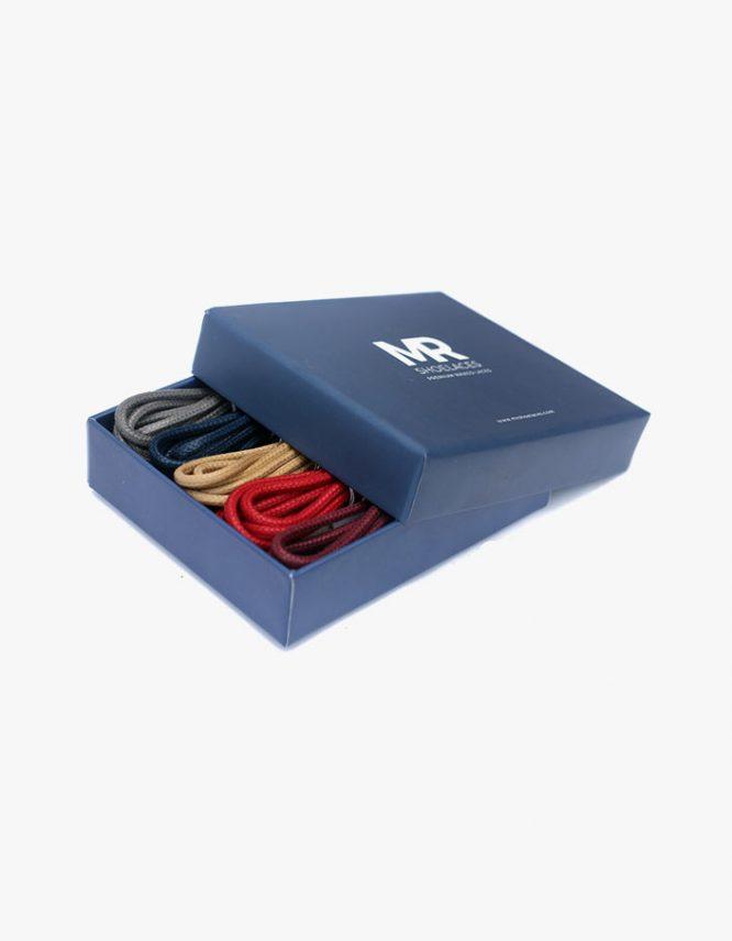 paket-tali-sepatu-ultimate-box-shoelaces-round-big-lilin-bulat-besar-5-6mm