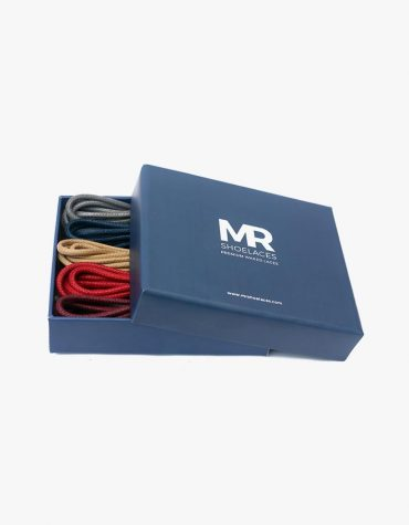 paket-tali-sepatu-ultimate-box-shoelaces-round-big-lilin-bulat-besar-5-6mm