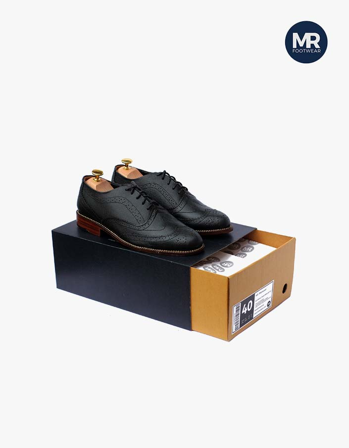 sepatu-boots-derby-mrfootwear-ibiza-wingtip-oxford-black