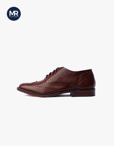 sepatu-boots-derby-mrfootwear-ibiza-wingtip-oxford-brown