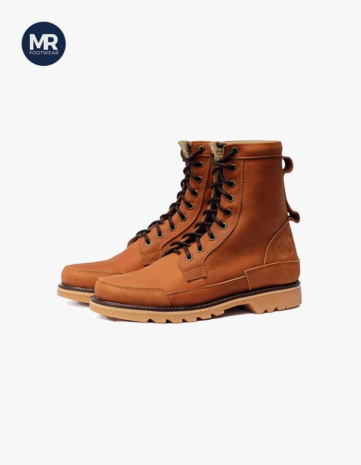 sepatu-boots-mrfootwear-bern-8-inch-boots-tan