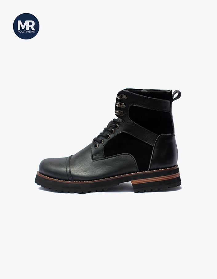 sepatu-boots-mrfootwear-dublin-combat-boots-black
