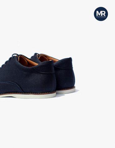 sepatu-casual-mrfootwear-alfred-dunhill-casual-oxford-blue