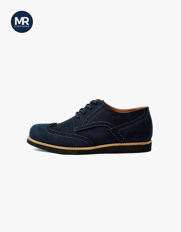 sepatu-derby-mrfootwear-furth-quarter-brogues-blue