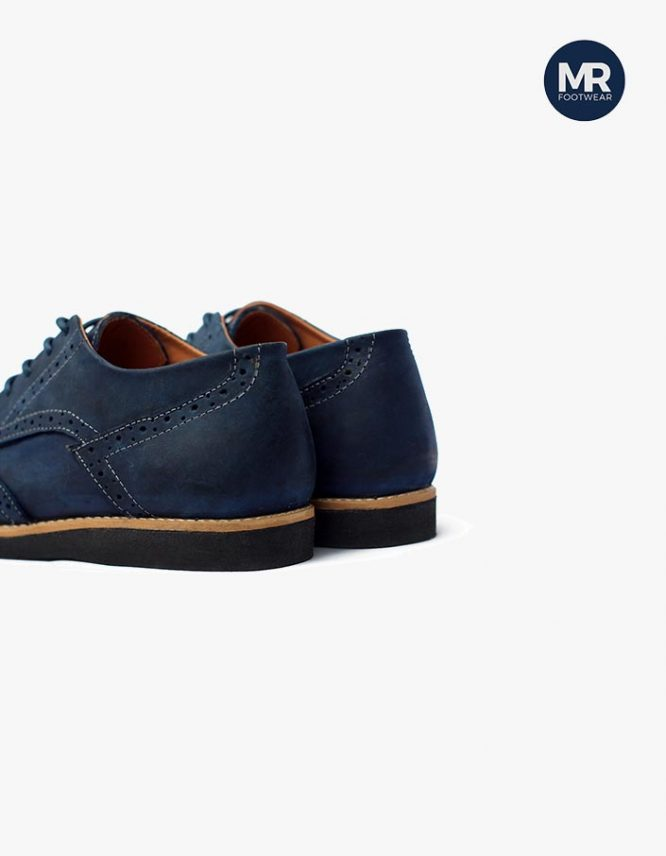 sepatu-derby-mrfootwear-furth-quarter-brogues-blue