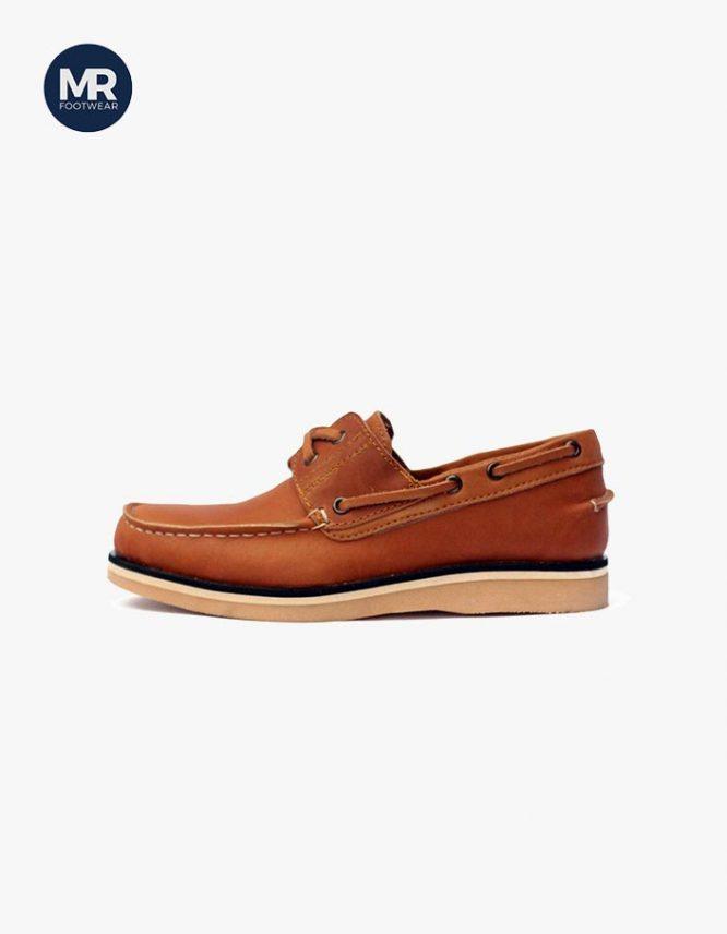 sepatu-moccasins-mrfootwear-lexington-us-2-eye-boat-shoes-tan