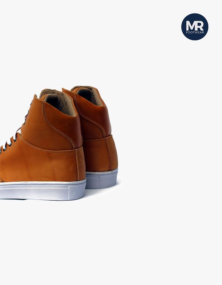 sepatu-mrfootwear-kiev-high-top-sneakers-tan
