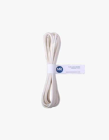 tali-sepatu-lilin-gepeng-5mm-mrshoelaces-flat-waxed-shoelaces-alabaster
