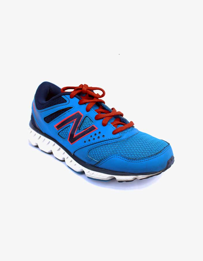 tali-sepatu-lilin-gepeng-5mm-mrshoelaces-flat-waxed-shoelaces-ginger
