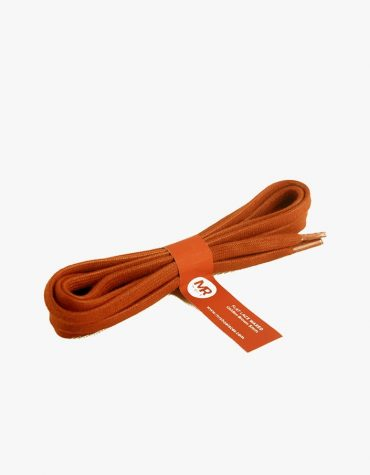 tali-sepatu-lilin-gepeng-5mm-mrshoelaces-flat-waxed-shoelaces-golden-brown