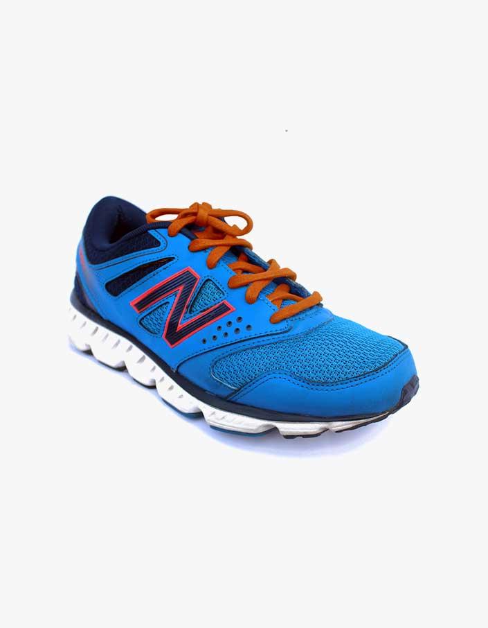 tali-sepatu-lilin-gepeng-5mm-mrshoelaces-flat-waxed-shoelaces-golden-brown