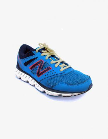 tali-sepatu-lilin-gepeng-5mm-mrshoelaces-flat-waxed-shoelaces-light-mocha