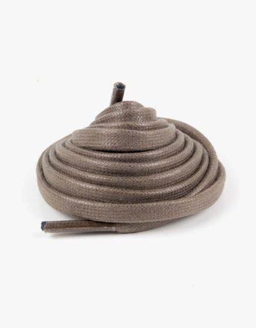 tali-sepatu-lilin-gepeng-5mm-mrshoelaces-flat-waxed-shoelaces-mocha