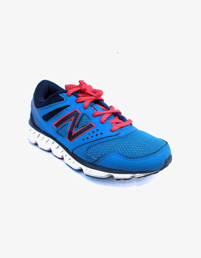 tali-sepatu-lilin-gepeng-5mm-mrshoelaces-flat-waxed-shoelaces-pink
