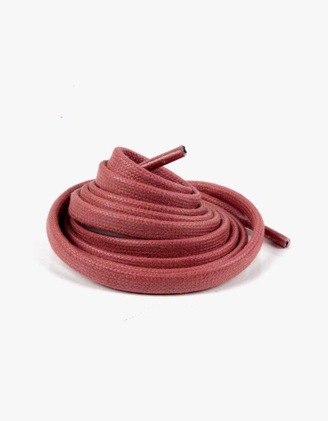 tali-sepatu-lilin-gepeng-5mm-mrshoelaces-flat-waxed-shoelaces-rose-gold