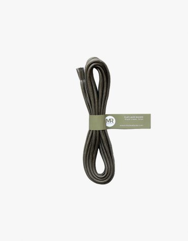tali-sepatu-lilin-gepeng-5mm-mrshoelaces-flat-waxed-shoelaces-royal-green
