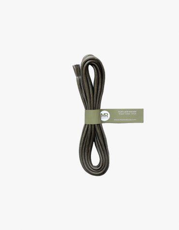 ... tali-sepatu-lilin-gepeng-5mm-mrshoelaces-flat-waxed-