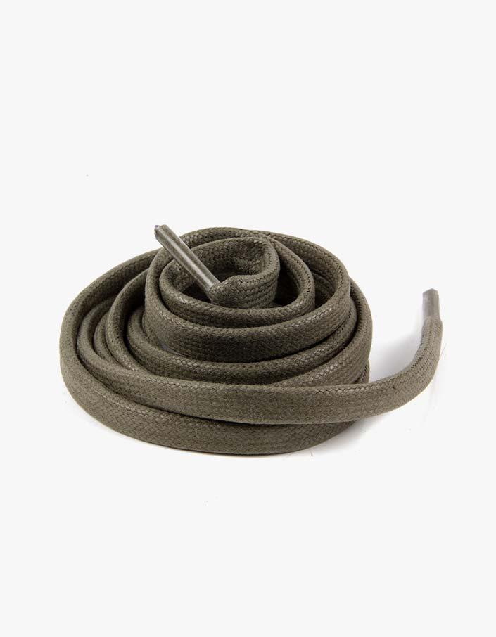 tali-sepatu-lilin-gepeng-5mm-mrshoelaces-flat-waxed-shoelaces-royal-green
