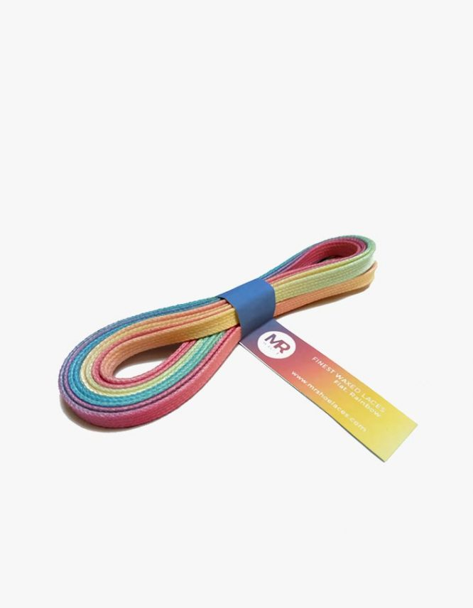 tali-sepatu-lilin-gepeng-pelangi-mrshoelaces-flat-waxed-shoelaces-rainbow