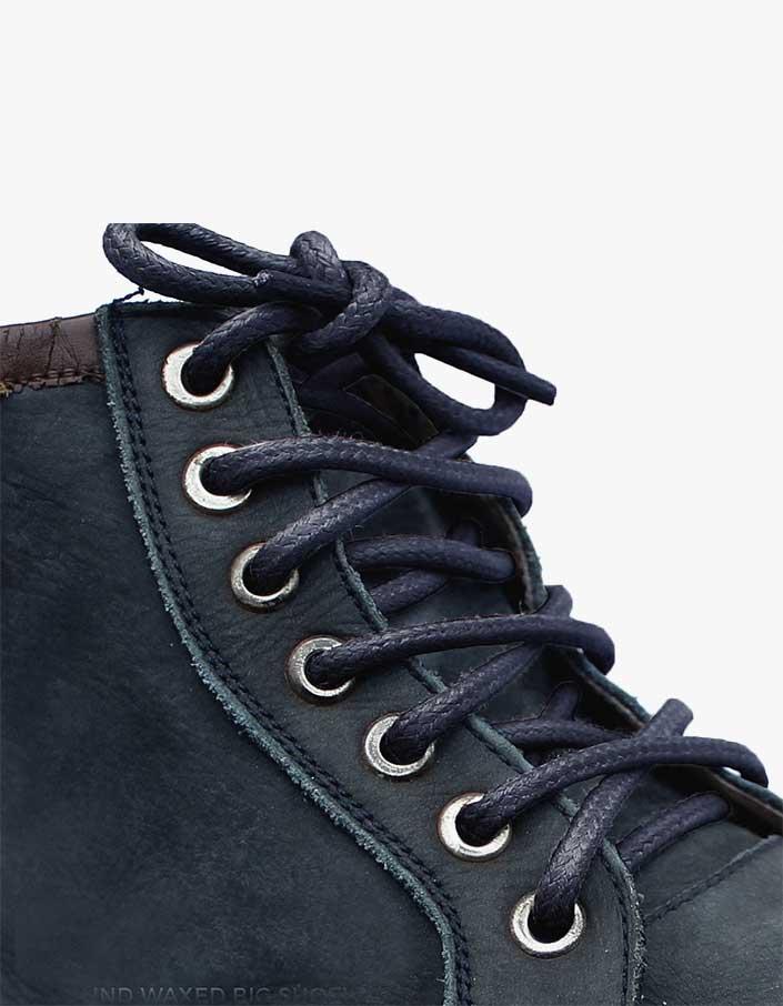 tali-sepatu-lilin-mrshoelaces-big-round-shoelaces-anchor-grey
