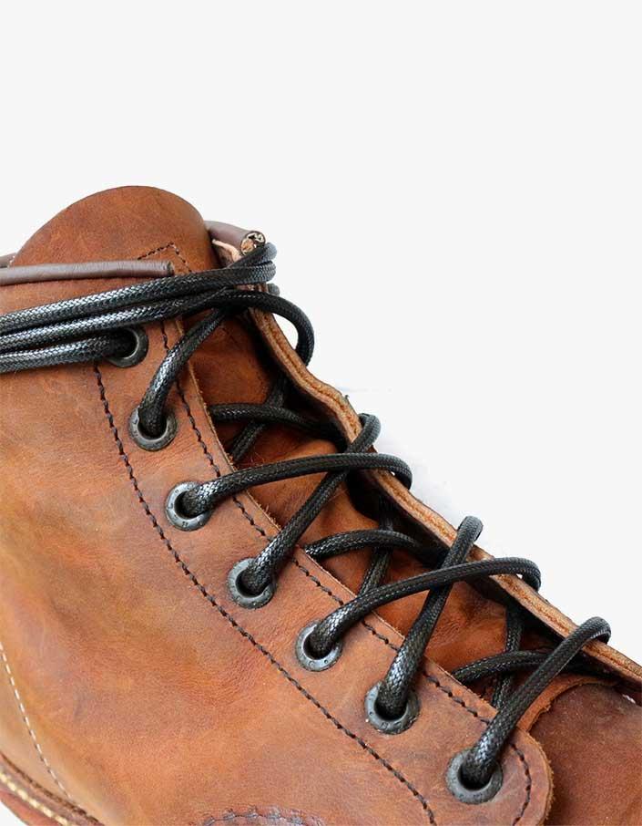 tali-sepatu-lilin-mrshoelaces-big-round-shoelaces-black